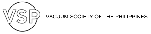 Vacuum Society of the Philippines